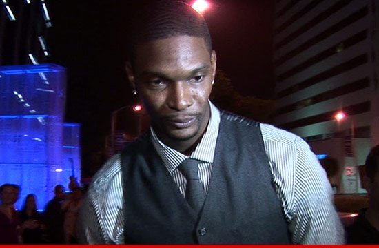 0605_chris_bosh_article