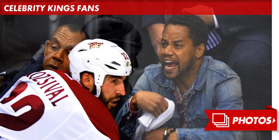 0605_kings_fans_footer