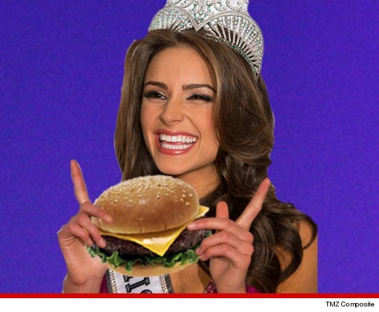 0605_miss_usa_ceesburger_tmz_composite_getty