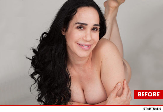 0605_nadya_suleman_topless_before