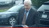 Jerry Sandusky: Sexual Abuse Trial Starts Today