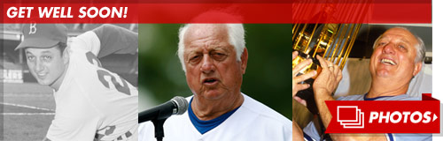 0605_tommy_lasorda_footer