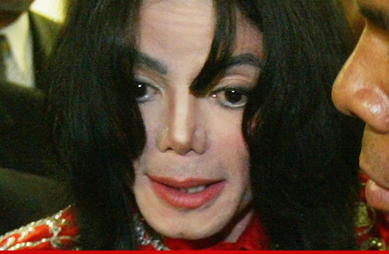 0606_michael_jackson_article