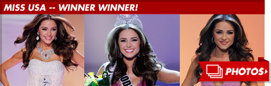 0606_miss_usa_winner_footer