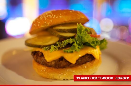 0606_planet_hollywood_burger
