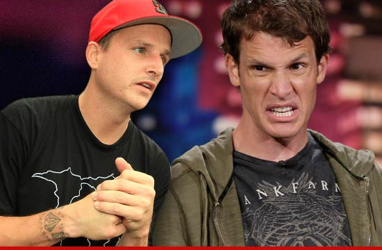 0606_rob_dyrdek_danieLtosh