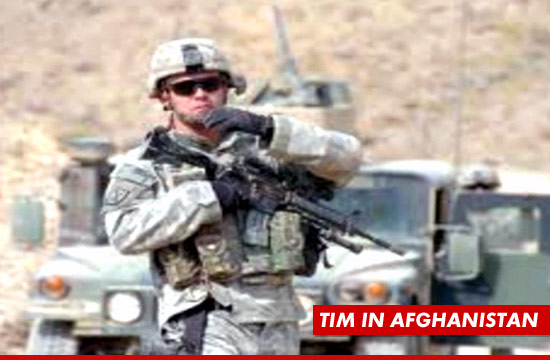 0606_timothy_poe_afghanistan