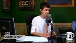 14-Year-Old Talk Show Host -- Homosexuality is 'Perverted' Choice