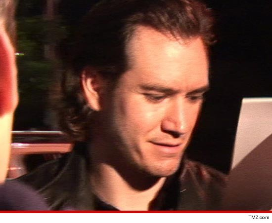 0607_mark-paul-gosselaar_tmz