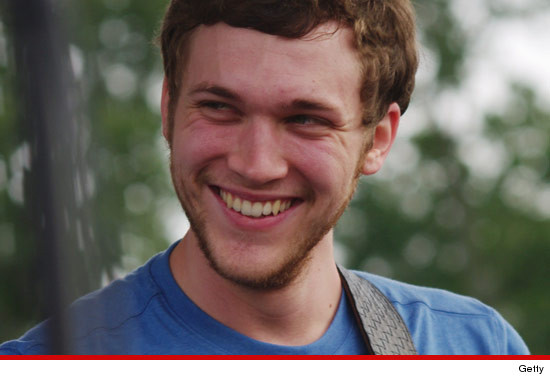 0607_phillip_phillips_getty