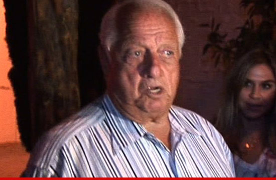 0607_timmy_lasorda_tmz