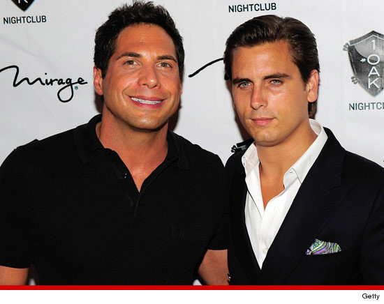 0608_disick_francis_rather