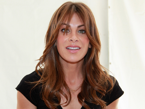 0608_jillian_michaels_getty_atw