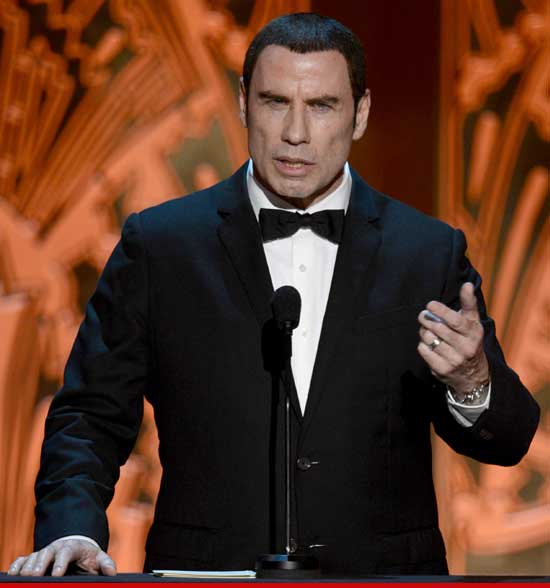 0608_john_travolta_Getty2