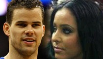 Kris Humphries Sicks FBI on Myla Sinanaj