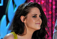 0608_kristen_stewart_getty_atw