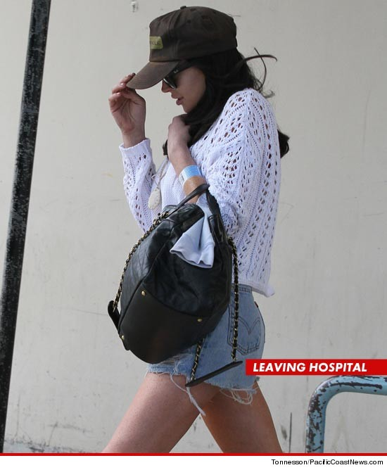 0608_lilo_leaving_hospital_pcn