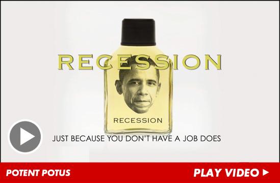 060812_obama_still