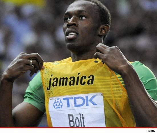 0610_iget-usain-bolt_getty