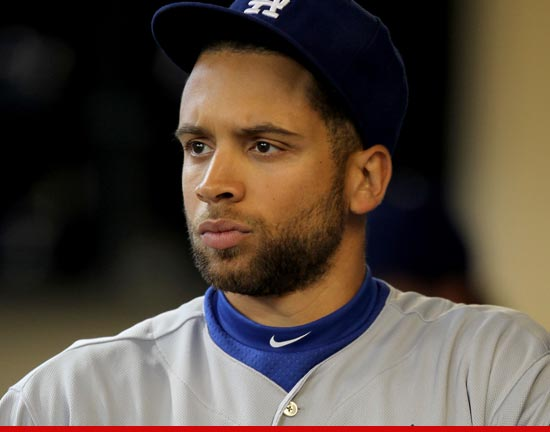 0611_james_loney_getty