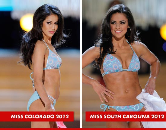 0611_miss_usa_contest_getty