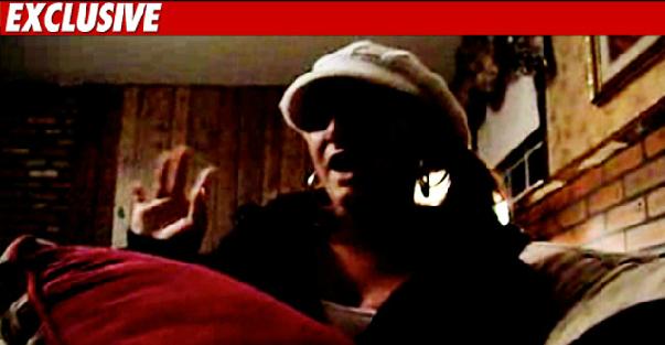 Screen Shot 2012-06-11 at 9.58.23 AM
