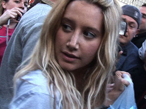 0612_ashley_tisdale_tmz_atw