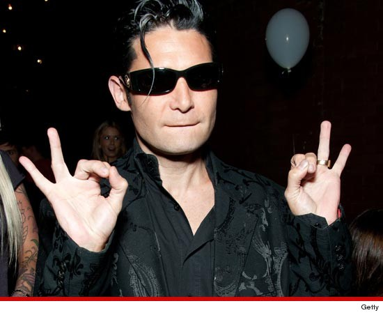 0612_cory-feldman_getty