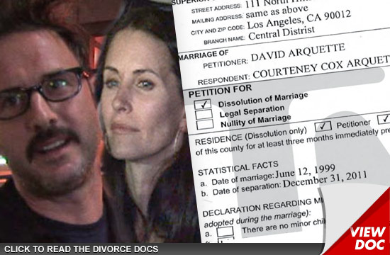 0612_divorce_socuments_david_arquette_courteney_cox_2