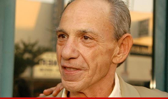 Henry Hill has died at the age of 69.