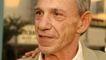 Henry Hill Dead --  Real Life 'Goodfellas' Mobster Dies at 69