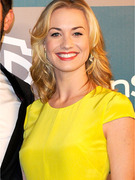 &quot;Chuck&quot; Alum Yvonne Strahovski to Take On &quot;Dexter&quot;