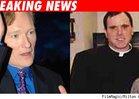 Conan's Priest Stalker -- Holy Wackjob!