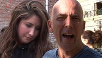 Bristol Palin -- Sued By Bar Heckler