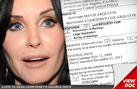 0613_courteney_cox_arquette_documents_2
