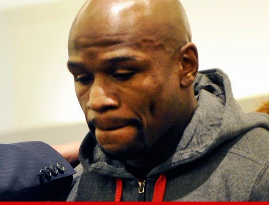 0613_floyd-mayweather_getty