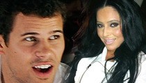 Kris Humphries Accused Ex-GF of Running Whore House