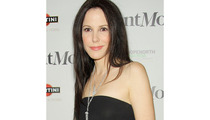 "Showtime's ""Weeds"" To End After This Season"