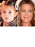 Then &amp; Now: The Stars of &quot;E.T.: The Extra Terrestrial&quot;