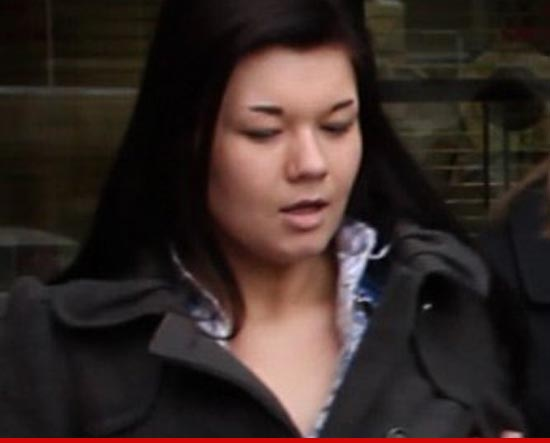 0614_amber-portwood_TMZ