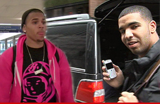 0614_chris_brown_drake_tmz_1