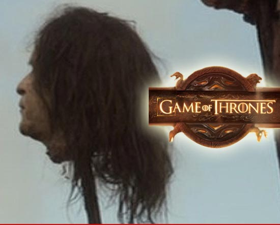 0614_game_of_thrones