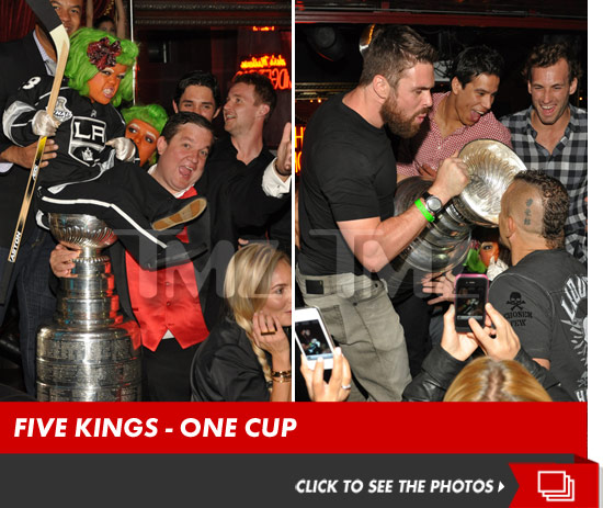 0614_kings_cup_launch_v3