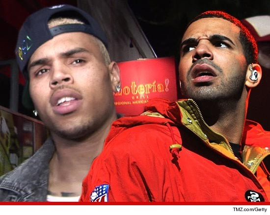 0614_chris_brown_drake_tmz_getty