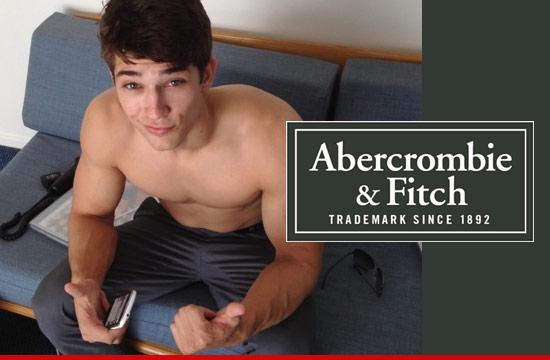 0615_af_abercrombie_fitch_lawsuit_article_ben_bowers_2