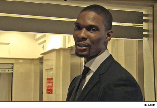 0615_chris_bosh_tmz
