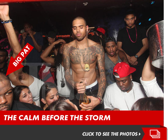 0615_chris_brown_calm_launch