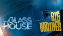 Judge Shoots Down CBS -- 'Big Brother' Ain't THAT Original