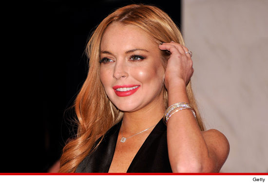0615_lindsay_lohan_getty