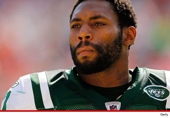 0616_antonio_cromartie_getty